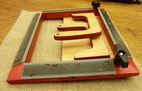 Rug Hooking Cutters Rug Hooking Cutters Instarugs Us