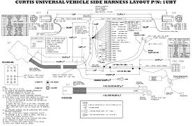 2002 chevy tahoe neutral safety switch wiring diagram chevrolet