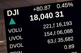 Dow Jones Help Desk Investing Tag Pbs Newshour