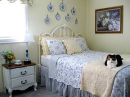 cottage style bedroom furniture peaceably integrated sinkinspired on bathroom cottage style