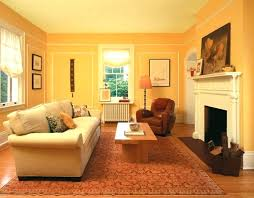 interior home painting ideas easy home painting ideas easy acrylic painting ideas best easy at