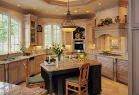 glamorous photos of french country kitchen decor best ceiling