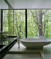 Search Results Decor Advisor - Organic bathroom design