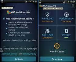 free avg for android berbagi file free avg antivirus pro for android apk
