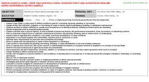 Resume Tool Popular Descriptive Essay Ghostwriting Service Custom Rhetorical