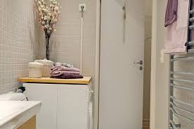 ideas for small bathrooms on a budget emejing small bathroom design ideas on a budget contemporary