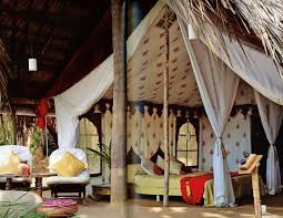 Cheap Bohemian Home Decor Bedroom Bohemian Home Accessories Hippie Boho Home Decor Boho