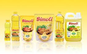 Minyak Di Indogrosir harga minyak goreng di indogrosir katalog harga promo