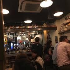 livraison plats cuisin駸 ruggers pizza 6 yiu wa 銅鑼灣 hong kong restaurant