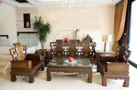 how to use feng shui for chinese living room style 1647 home