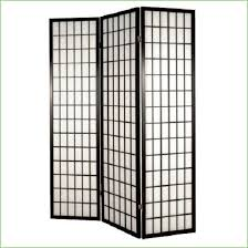 Cheap Room Dividers For Sale - cheap room dividers uk for sale forbes ave suites