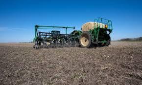 Great Plains Planter by Great Plains Yield Pro Planters For Sale Colusa Dos Palos