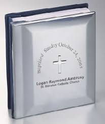 baptism engraved gifts personalized gifts by recipient by engraved gift collecion