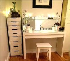 diy bedroom vanity diy bedroom vanity bedrooms makeup vanity set bedroom vanity with