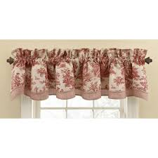 Threshold Blackout Curtains by Window Appealing Target Valances For Inspiring Windows Decor