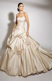 gold wedding dresses gold wedding dresswedding dresses