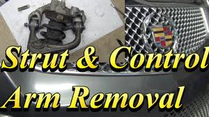 cadillac cts auto parts cadillac cts v strut arm removal copyright compliant re