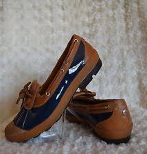 ugg womens duck shoes ugg australia boat shoes slip on flats oxfords for ebay
