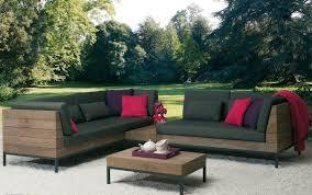 Httpwwwprinslifestylenlpicsapplebeeapplebeelongisland - Outdoor furniture long island
