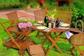 Backyard Bar Ideas Top 5 Backyard Bar Ideas Ebay