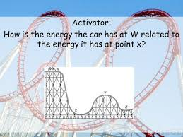 50 best work power and energy images on pinterest physics