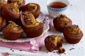 alice u0027s peacemaking cupcakes recipe tesco real food