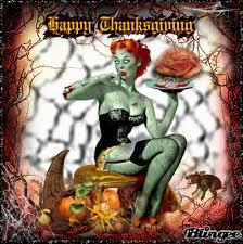 thanksgiving shewalkssoftly