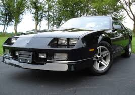 iroc z28 camaro for sale need input on car for sale third generation f message boards