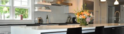 boston cabinets kitchen cabinets design and remodel