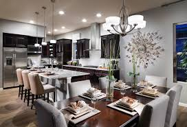 dream on the 2017 parade of homes starts august 10 our
