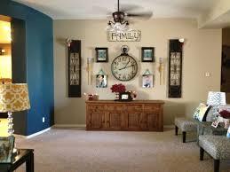room decor pinterest living room simple pinterest living room decor pinterest living