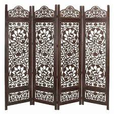 Pier 1 Room Divider by I Need Help Finding The Perfect Room Divider Offbeat Home U0026 Life