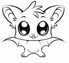 a z coloring pages best 25 animals az ideas only on pinterest top 10 cutest