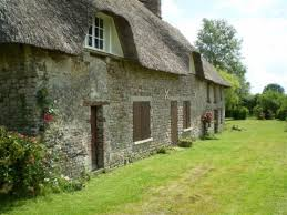french estate agent cheap property for sale in france