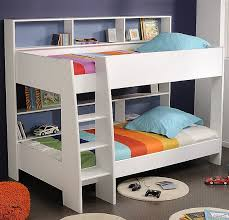 Bunk Bed Shelf Ikea Toddler Bed Luxury Bunk Beds For Toddlers Ikea Bunk Beds For