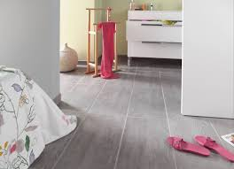 carrelage dans une chambre awesome carrelage chambre a coucher gallery best image engine