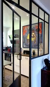 cuisine avec porte fenetre 50 nouveau porte interieur und porte fenetre cuisine photos porte