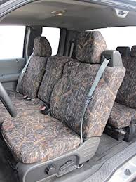 King Ranch Interior Swap Amazon Com Durafit Seat Covers Fd9 Cl C Ford F150 Xlt Front And