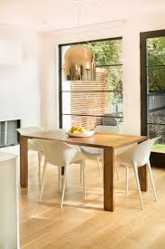 20 best dining room tables images on pinterest dining room