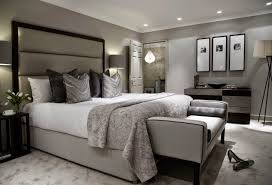 Cushioned Headboards For Beds Surprising Luxury Upholstered Headboards 95 On Designing Design