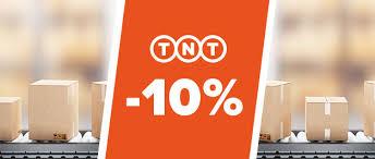 Tnt Express International Quels Services De Transport Envoi Tnt Envoyez Vos Colis Sur Packlink Fr Avec Tnt Express