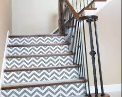 chevron vinyl decal craft sheet