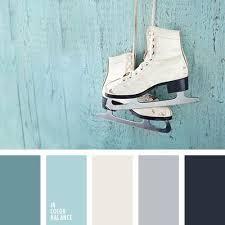 156 best color inspiration images on pinterest colors color