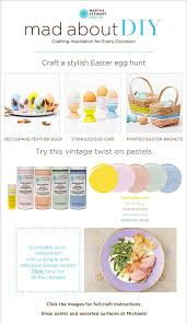 Easter Decorations For The Home Martha Stewart by 1087 Best Martha Stewart Crafts Images On Pinterest Martha