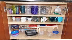 how to organize your kitchen cabinets three steps to organize your kitchen like a pro public storage blog