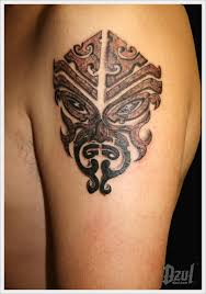tribal designs for