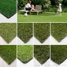 triyae com u003d best artificial grass for backyard various design