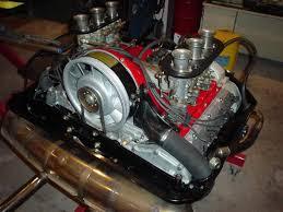 porsche 911 engine parts 1967 porsche 911 s engine pelican parts technical bbs