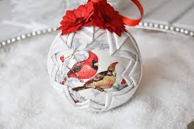 the ornament quilted ornament patterns ideas and