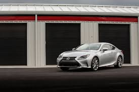 lexus rc 350 nebula gray pearl lexus rc coupe enhanced for 2016 carrrs auto portal